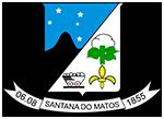 Santana do Matos